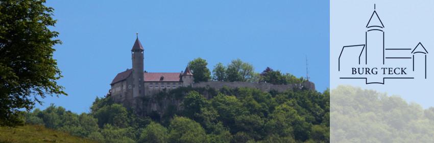Burg-Teck-2013