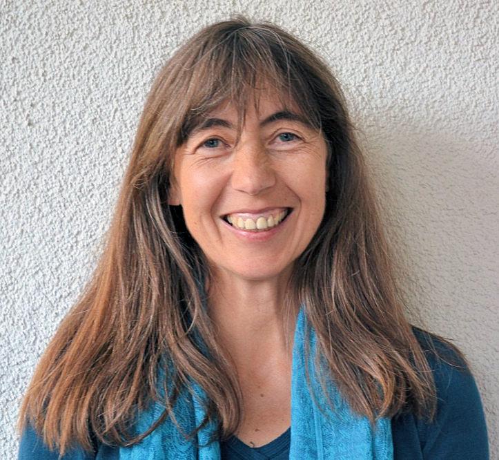 Karin Kunz