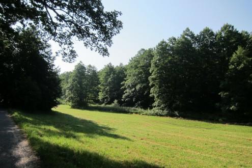 NSG Hinteres Sommerhofental
