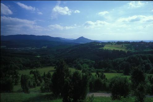 Beurener Heide