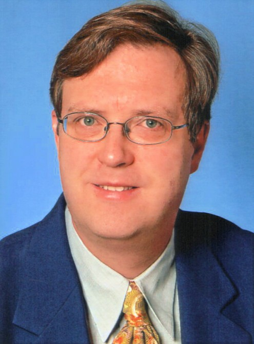 MarkusSchellewald