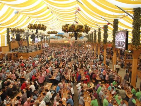 Volkdsfesttag2